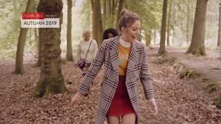 Matalan Perfect new season looks, for the whole family! Advert