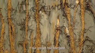 Anselm Kiefer - The German Painter And Sculptor - New Documentary