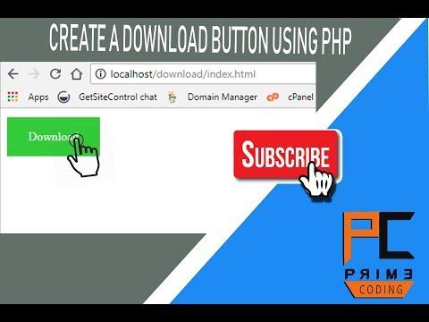 mp4 Coding Php Download, download Coding Php Download video klip Coding Php Download