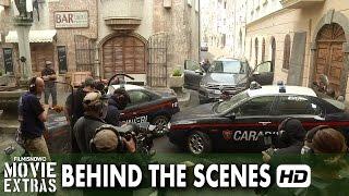Point Break (2015) Behind the Scenes - Part 1/3