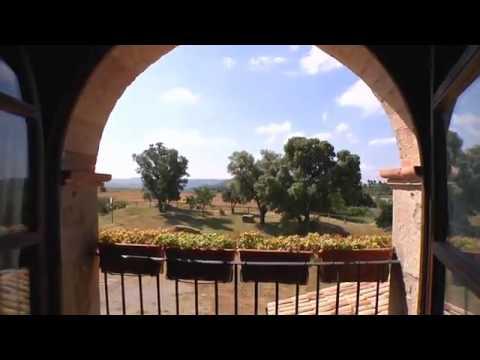 El Corral del Vima - Montmajor - Barcelona