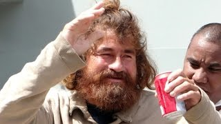 Real Life Castaway Survivor: Where Is He Now?