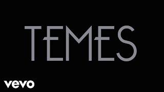 Temes - Rafael   (Video)