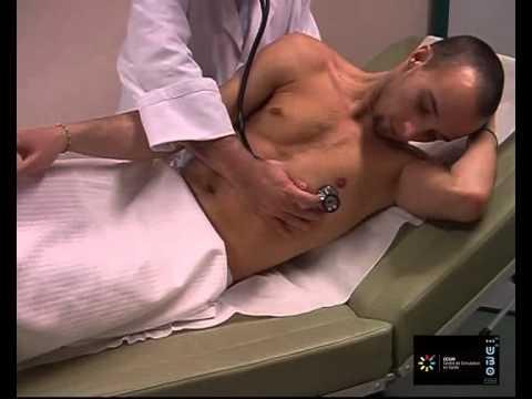 Oméga 3 contre lhypertension