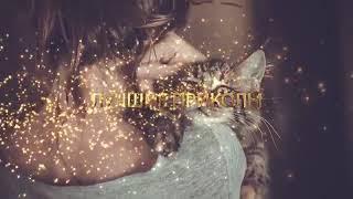 ПРИКОЛЫ 2017-2018 ГОДА///СМОТРЕТЬ ДО СЛЕЗ