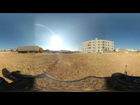 750m-Residential land-Str10m