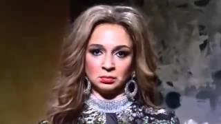 Maya Rudolph SNL Beyonce skit 2014.mp4