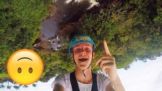 tanner braungardt helicopter ride - मुफ्त ऑनलाइन