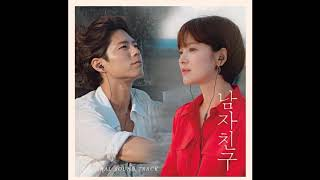 K-Drama Encounter Various Artists: Road to You