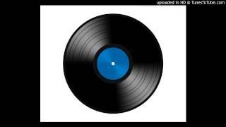 The Notorious B.I.G. Ft. Neneh Cherry - Buddy X ( DJ Vlad / Dirty Harry Edit )