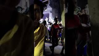 dj faisal mauranipur - Kênh video giải trí dành cho thiếu