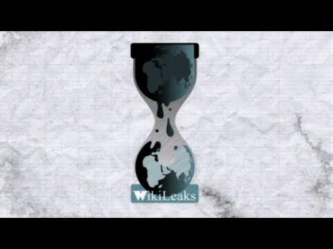 , title : '101: WikiLeaks revealed'