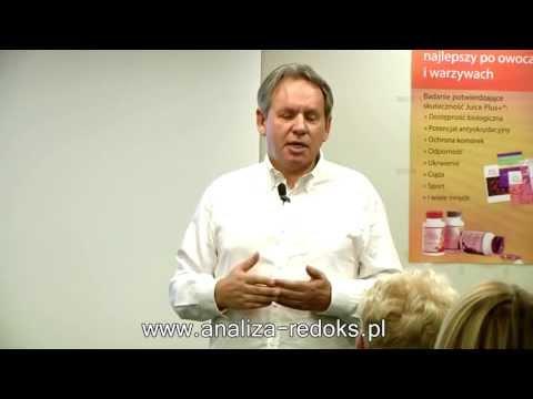 Ciśnienie robocze u pacjentów z nadciśnieniem