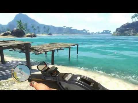 Sexy beach 3 walkthroughs