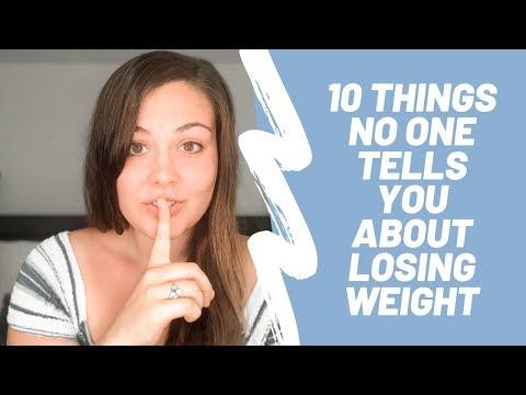 Kaip mesti svorį kovojant