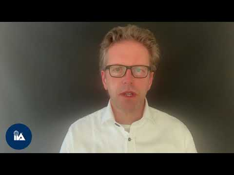 New ! ERM Certificate Distant Learning Program - YouTube