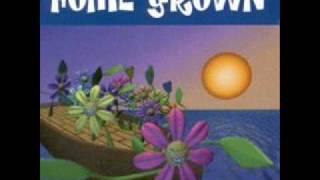 Home Grown - Surfer Girl