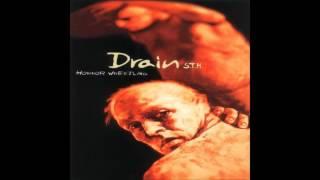 Drain STH - Mirror's Smile