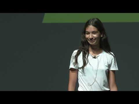 Série Trésors d'éloquence 4  Concours d'éloquence collégiens des Alpes-Maritimes à Nice
