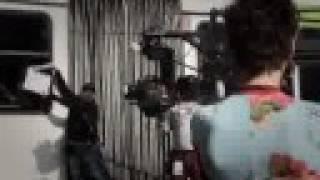"""Trailer Oficial De """"La Otra Vida"""""""