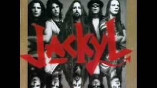 Jackyl - Rock-A-Ho