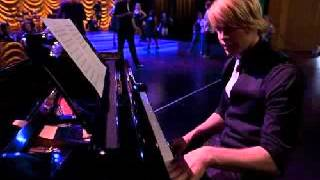 Chord Overstreet - Beautiful Girl .... (images)