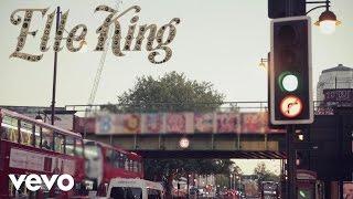 Elle King - Elle King - On Tour With James Bay (Part 2)