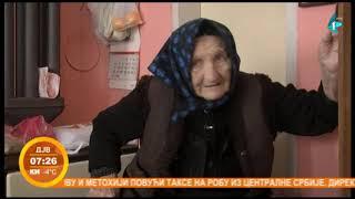 Ko pomaže starijim staropazovčanima?