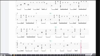 stay blackpink guitar chords no capo - TH-Clip