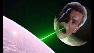 Kenobi Death Star Memes.