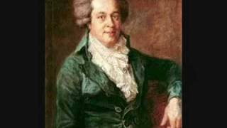 Mozart - The best of (Part 1)