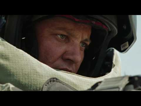 DEMINEURS - BANDE ANNONCE VF