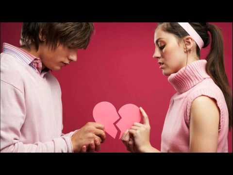 Совместимость любовников по гороскопу