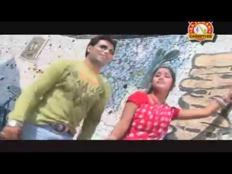 HD New 2014 Hot  Khortha Songs || Jharkhand || A Ge Chameli Kaha Jahai Toy Akeli || Guddu Jaan