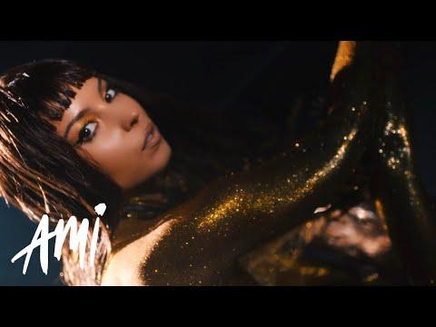 AMI feat. Tata Vlad - Enigma | Official Video