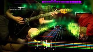 "Rocksmith 2014 - DLC - Guitar - .38 Special ""Rockin' Into The Night"""