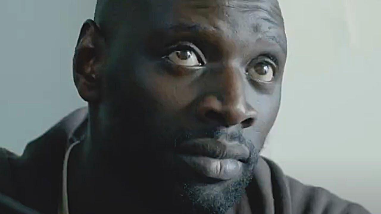 DE L'AUTRE CÔTÉ DU PÉRIPH' sur 6Ter Bande Annonce VF (Comédie, 2012) Omar Sy, Laurent Lafitte