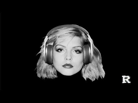 Blondie - Rapture [The Reflex Revision]