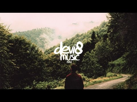 Paris Jones - You Like Me (Tails Remix) - Devi8music