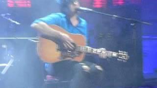 Josh Ramsay-Baby Please Come Home