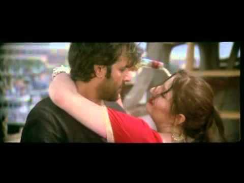 Bhai Log Theatrical Trailer 2010