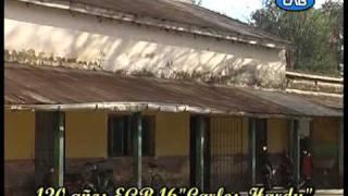 preview picture of video '120 años Esc.16 de Las Palmas.Luis Batalla'
