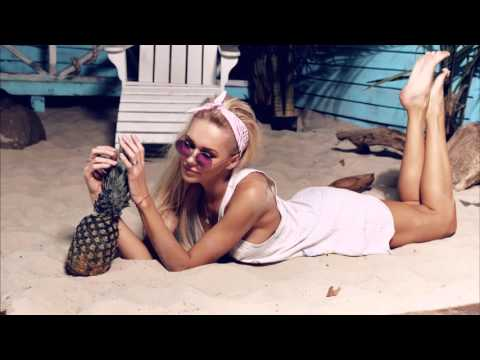 3 HOURS of Best Deep House Mix 2016 | Angels in the Sky | Long Playlist