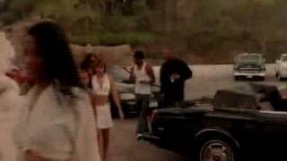 2Pac - Champagne N Hennessy [TupacNation.net Exclusive!!!!!]