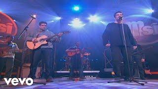 Estopa - Me Falta el Aliento (Actuación TVE)