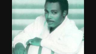 George Benson ~ I Just Wanna Hang Around You