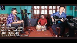 Tachhi Tachhi | Nepali Song | Tara Laksam Limbu | Janu Kambang Lingden