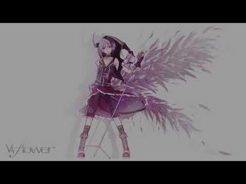 【v_flower】名モ無キ唄【オリジナル】