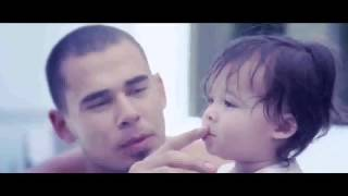Afrojack - Keep Our Love Alive 中文歌詞