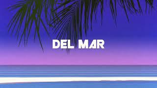 Zivert - DEL MAR | Official Audio | 2021